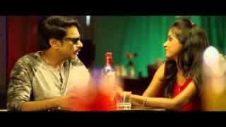 Best Friends Forever Trailer 1 - Harinath Policharla, Bhavya & Surabhi - IDLEBRAINLIVE