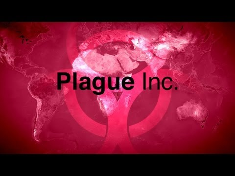 Plaque Inc Gameplay | Apple iOS | Android - Let's Play Mobile #47