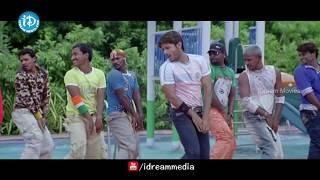 Sorry Sorry Song | Aatadista Movie Songs | Nitin, Kajal Aggarwal | Chakri - IDREAMMOVIES