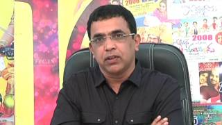 Producer B Venu Gopal Birthday Interview | TFPC - TFPC