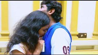 Seenu Gaadi Lover Superu Telugu Short Film 2016 || Directed By Janakiram Vejju - YOUTUBE