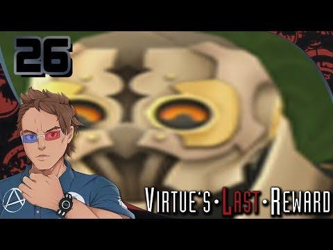 25 virtues