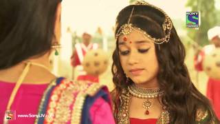 Maharana Pratap : Episode 168 - 6th March 2014