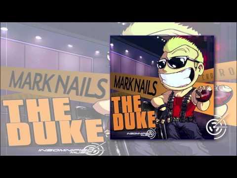 Mark Nails - The Duke