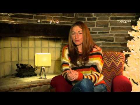 Justyna Kowalczyk: Bez Wierietielnego nie osiągnęłabym nic