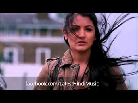 Jiya Re | Full Song HD | Neeti Mohan | Jab Tak Hai Jaan (2012)