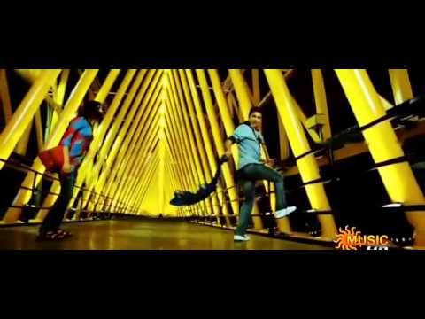 Naan Ee video song  YouTube