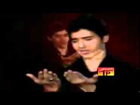 Ali Shanawar  Ali Jee 2011 Noha   Salam Un Aleyk Ya Hussain AS HQ   YouTube
