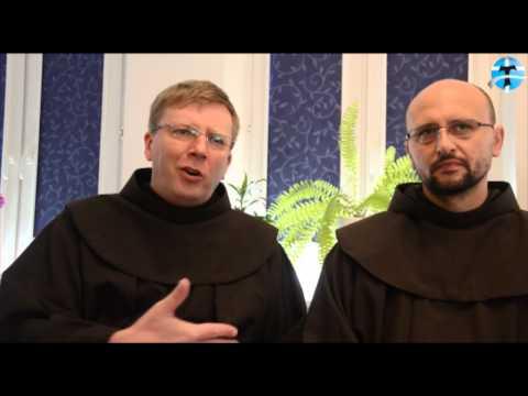 bEZ sLOGANU2 (258) Po co kult świętych?