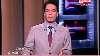 أحمد المسلمانى .. أكذوبة القبض على طالب يحمل رواية جورج أورويل 1984