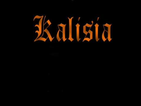 15. Kalisia - Contact Experience [Confrontation | Communication]