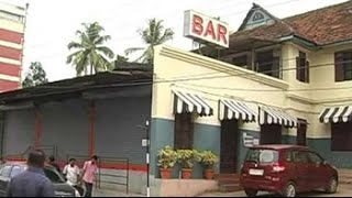Last call in Kerala. Nearly 700 bars to shut, rules court - NDTV