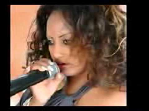 Helen Pawlos   Tegezemi Eritra   New HOT music 2012  MPG