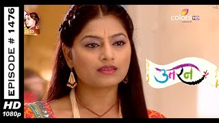 Uttaran : Episode 1511 - 2nd October 2014