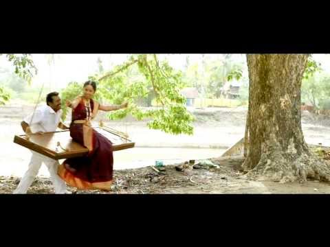 En nenjai Thottaye - Thangam Vedha Vedhachchi   [ hot tamil movie of the year 2014]