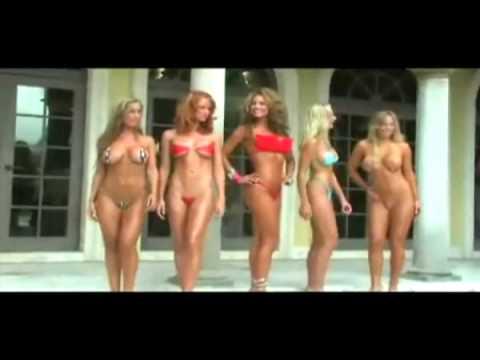 Zobacz film: sexi dziewczyny