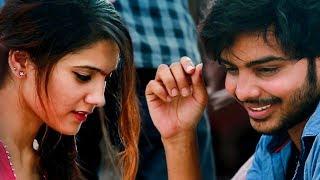 DHANAVANTHUDU || Latest Short Film 2017 || Jagadish KK || JK Frames - YOUTUBE