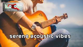 Royalty Free Serene Acoustic Vibes