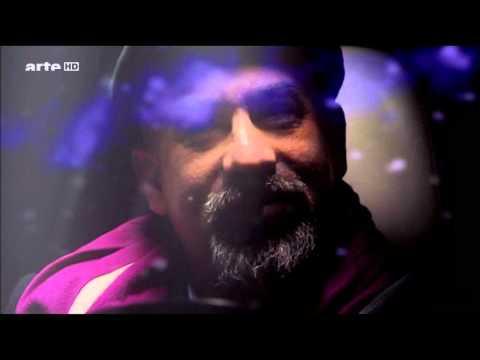 A la recherche des secrets du big bang HD PART 1