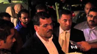 Victorious Secularists Face Challenge to Form Government in Tunisia - VOAVIDEO