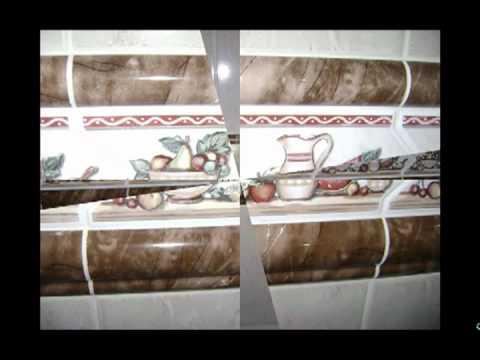 INSTALACION DE AZULEJO EN PISOS, BAÑOS Y COCINAS