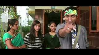 Film Beggar || Comedy Telugu Short Film || Presented by iQlik Movies - YOUTUBE