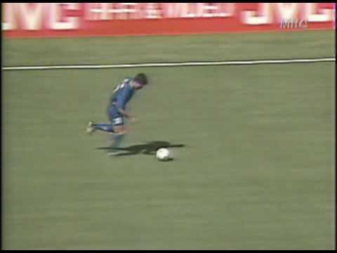 Korea v tyskland 1994 fotball-VM