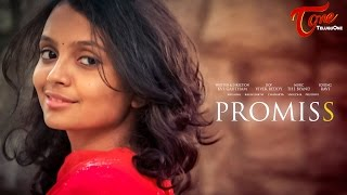 PROMISS   New Telugu Short Film 2016   Directed by KVS Gautham   #TeluguShortFilms - TELUGUONE