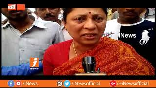 Special Report On Dhone Constituency For Next Election | Loguttu | iNews - INEWS