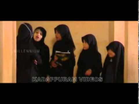 New 2011 Mappila Album Song Parunal Kelli  Kadappuram Videos