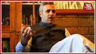 4 policemen abducted by Terrorists, Constable Escaped: Shopia, Kashmir| Breaking News - AAJTAKTV