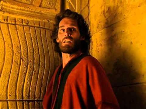 filme biblico salomão