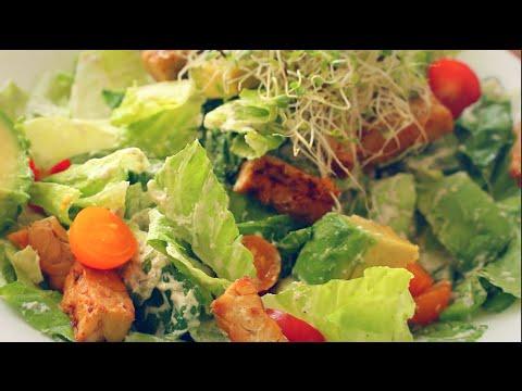 Video About Vegan Recipes Vegan Recipes