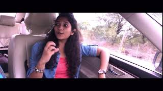 Long Drive To my love || Ashok Thopuri || telugu shortfilm - YOUTUBE