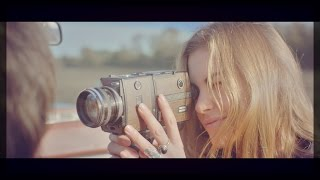 Video Ofenbach feat. Brodie Barclay - You Don't Know Me (Official