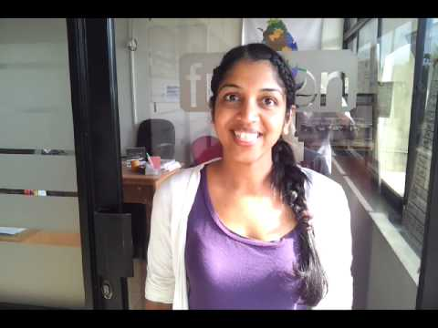 Sinhala & Tamil New Year Wishes - 2014