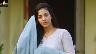Hushaaru Theatrical Trailer   Latest Telugu Trailers   Rahul Rama Krishna   Sri Balaji Video - SRIBALAJIMOVIES