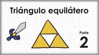 6 webs con explicaciones fáciles de Matematicas