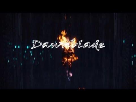 Dawnblade #MOTW