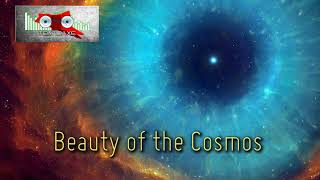Royalty FreeBackground:Beauty of the Cosmos