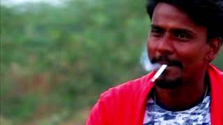 Nenu Vaishali O Sigarette. Telugu short film. - YOUTUBE