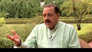 Why Did BJP Govt. Fail In Jammu & Kashmir| No Hold Barred - NEWSXLIVE