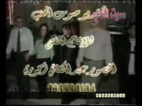 نرمين ابراهيم - النبلاء