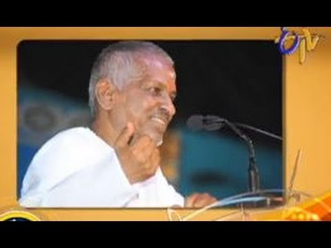Padutha Theeyaga - 19th August 2013