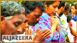 🇮🇳 India: Monsoon floods, landslides kill dozens in Kerala state | Al Jazeera English - ALJAZEERAENGLISH