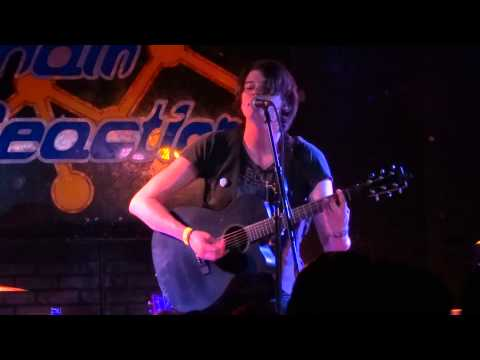 William Beckett -