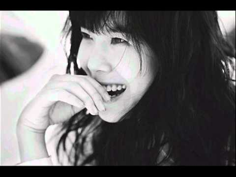 린 Lyn - 시간을 거슬러 Back In Time (해를 품은 달 Sun n Moon OST Part.2)