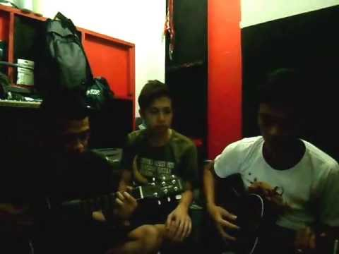 Chasing Cars by Snow Patrol (cover by Sunder Sunday)