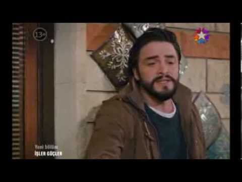 Ahmet Kural 'Feride gitmeyecek'