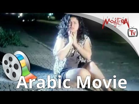 الفيلم العربي - الهاربات - الهام شاهين ومحيي اسماعيل - للكبار فقط